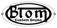 BTom Drums